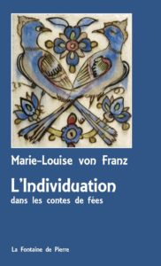 indivduation-contes-de-fees