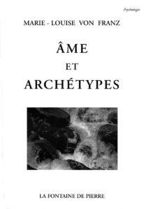 ame-archetypes