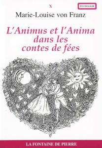 animus-anima-contes-de-fees