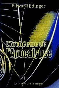 archetype-apocalypse