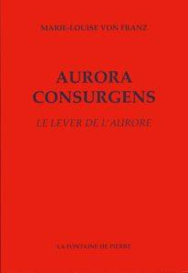 aurora-consurgens