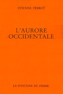 aurore-occidentale