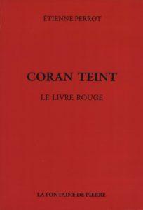 coran-teint