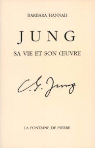 jung-vie-oeuvre