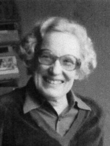 marie-louise-von-franz