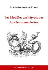modeles-archetypes-contes-de-fees