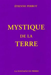 mystique-de-la-terre