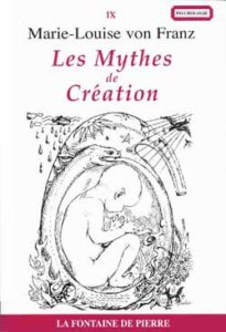 mythes-de-creation