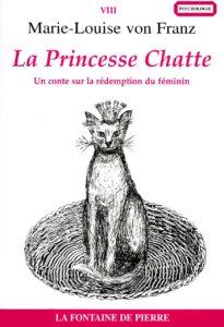 princesse-chatte