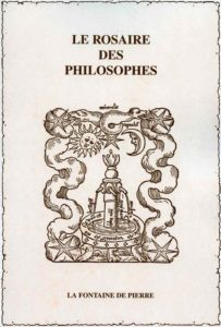 rosaire-philosophes