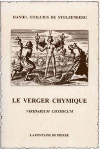 verger-chymique