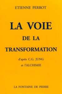 voie-transformation-jung-alchimie