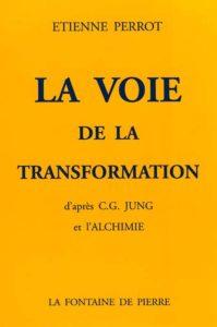 voie-transformation-jung-alchimie