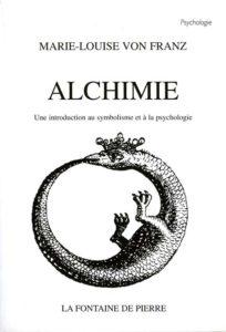 von-franz-alchimie